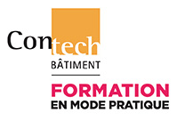 Contech - Formations