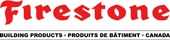 Firestone Building Products Canada