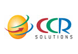 Logo CCR Solutions